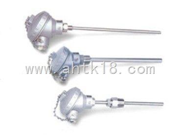 wzpk-136,wzpk-336,wzpk-338铠装热电阻