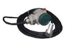 601/602型电感式液位变送器