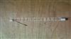 北京氙弧灯试验灯管/供应商