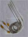 K型溫度傳感器