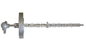 气化炉专用高压支撑环式热电偶