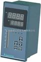 智能單回路PID調節器