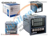 XMTA-C2-810066P 智能伺服控制PID调节器
