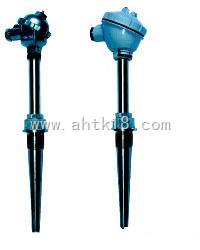 WZP-630固定螺纹锥形式热电偶