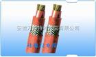 硅橡胶软电缆