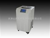 加热制冷恒温一体机 恒温反应槽
