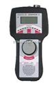電超聲波探測儀SONAPHONE
