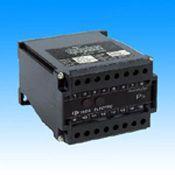 频率、功率因数组合变送器