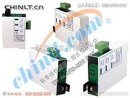 LTPD-194I-7BO(BS4I-7BO) 电量电流变送器