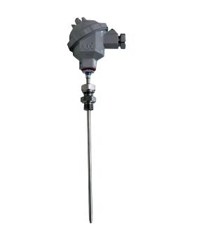 WRPK-防水式铠装热电偶