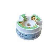 SBW-係列一體化溫度變送器