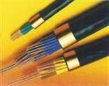 KYJV-交联控制电缆