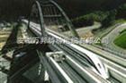 橡皮绝缘铁路机车车辆用电缆(电线)
