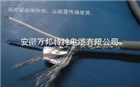 RS485总线电缆