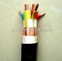 BPYJVPP2  BPVVPP2變頻電纜