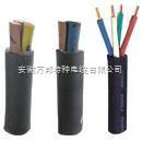 耐油防腐电缆