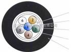 铁路信号电缆、聚氯乙烯绝缘和护套信号电缆