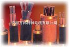 PVC绝缘PVC护套综合电缆