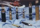 F46耐油耐高温控制电缆