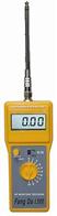 FD-K便攜式魚糜水分測定儀|蝦米水分測定儀|紡織在線水分測定儀|水分儀|水分測量儀