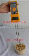 FD-K快速魚糜水分測定儀|豬飼料水分測定儀|紡織在線水分測定儀|水分儀|水分測量儀
