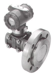 SWP-T61系列小型化差壓變送器