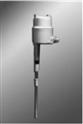 SWP-RF系列射頻導納物位儀
