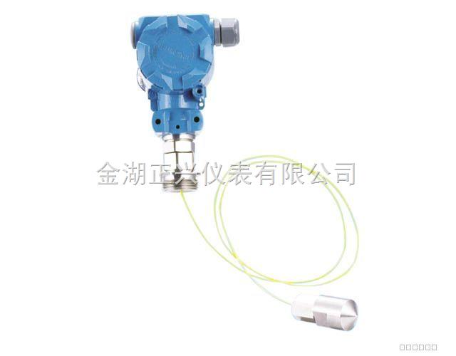 ZXU901导气式液位变送器