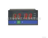 XMTA系列數字時間比例調節儀