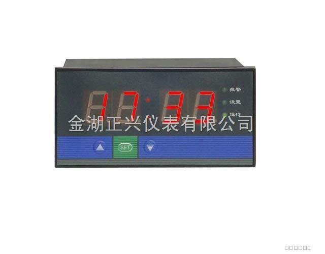XMTA系列数字时间比例调节仪