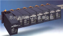 台技电位器变送器