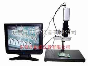 XDS-10A-线路板检测显微镜
