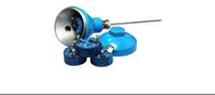 XTWX-231G(熱電偶型),XTWX232G(熱電阻型)隔離溫度變送器