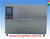 精密低温恒温槽/低温恒温槽/低温油槽
