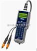 CMT4500蓄电池中文版电导测试仪(美国密特中国总代理)