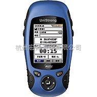 集思宝G330手持GIS数据采集器