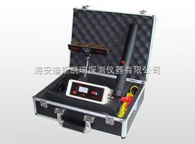 SL-Ⅲ电火花检漏仪