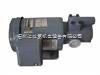 NOP油泵、日本NOP低粘度擺線齒輪泵