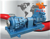 内蒙IMC(CIH)型不锈钢磁力泵
