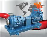 內蒙IMC(CIH)型不銹鋼磁力泵