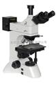 合肥金相显微镜JMY-5200 DIC微分干涉相衬显微镜
