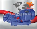 贵州KCB/2CY型齿轮油泵