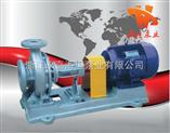 北京LQRY型热油泵(导热油泵)