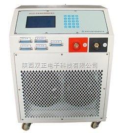蓄电池组充放电机