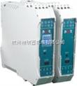 NHR-D4系列智能电量变送器仪