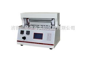 QB/T2358/热封试验仪/热封仪/塑料包装热封仪/热合强度测试仪/热封强度测试仪/薄膜热封仪