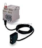 E4DA超聲波式位移傳感器 價格 立宏安全直銷歐姆龍傳感器價格-E4DA超聲波式位移傳感器 價格 立宏安全直銷歐姆龍傳感器價格
