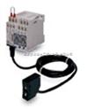 E4DA超聲波式位移傳感器 價格 立宏安全直銷歐姆龍傳感器價格