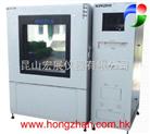 北京高低溫試驗箱生產企業
