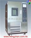 黑龍江高低試驗箱工作原理,高低溫測試機